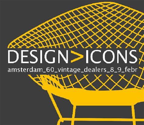 design icon amsterdam design gt icons amsterdam de gele etalage