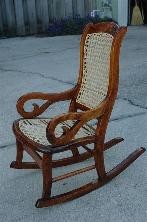 lincoln style rocking chair 17 best images about rocking chair redo on