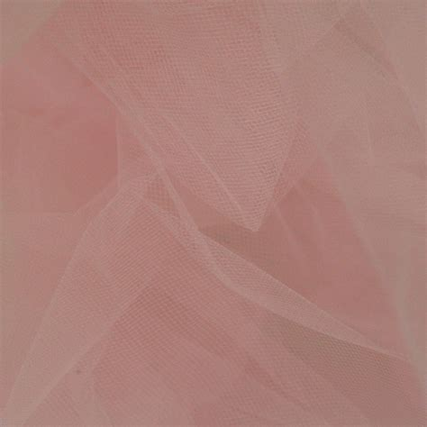 Fabricland Gift Card - tulle light pink fabricville