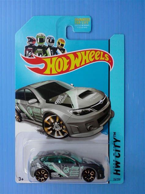 Hotwheels Reguler 8 73 best wheels images on diecast