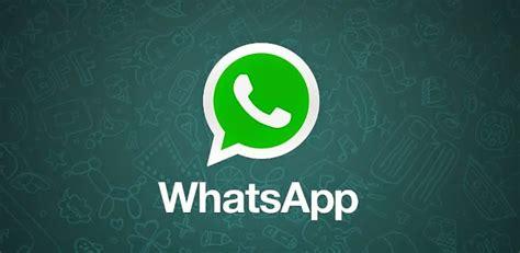 whatsapp wallpaper download for blackberry download free whatsapp for blackberry 4download info