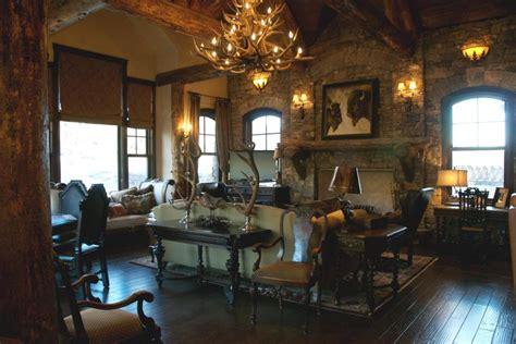 home interiors company asbury interiors home