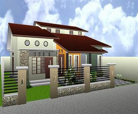 Home Exterior Design Tips New Home Designs Modern Homes Exterior Beautiful