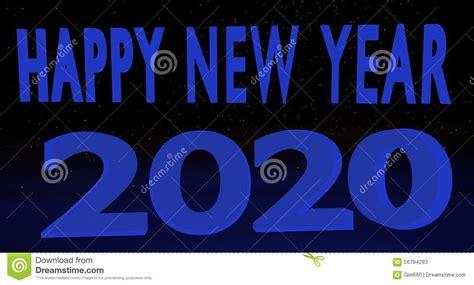 happy  year  stock image image  brochure blog