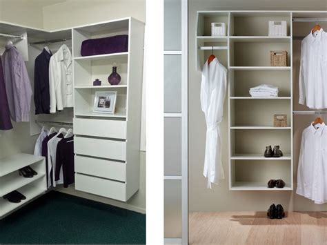 wardrobe solutions for changing lifestyles eboss