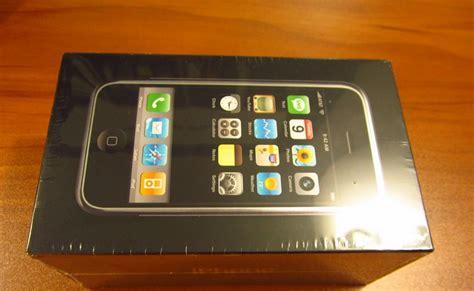 prices   original apple iphone  sealed   original box run  high    ebay