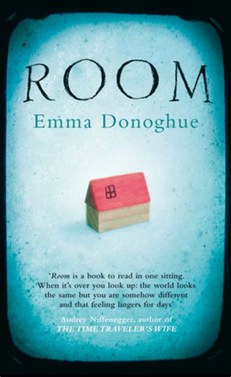 Room By Donoghue Literary Analysis Joint Review Room By Donoghue The Book Smugglers