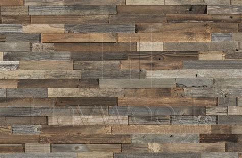 recycled wood hrc1980 vertical reclaimed spruce rustic grade 150mm wood