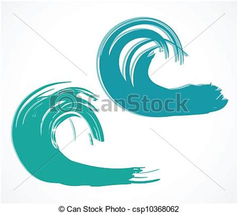 wave drawing clipart clipart suggest tidal wave clipart clipart suggest