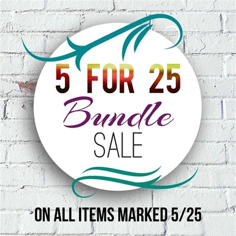 5 Sale Tastic Posts To Blogstalk by 5 For 25 Sale None From Angela S Closet On Poshmark