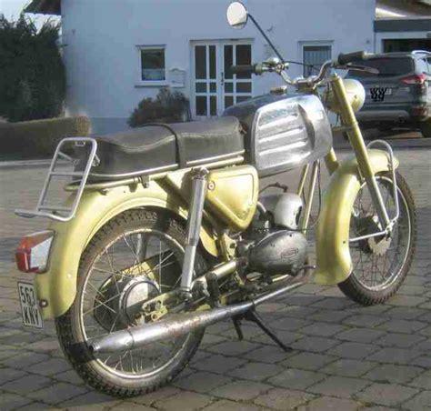 Kaufvertrag Motorrad Bastler by Zweirad Kaufvertrag 1000ps Motorrad Kaufvertrag