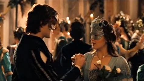 full movie romeo juliet 1996 for free ffilmsorg good quotes 2015 romeo and juliet 2013 film alchetron the free social