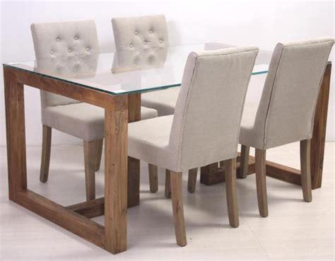 basi per tavoli in cristallo base in legno per tavolo basi per tavoli legno