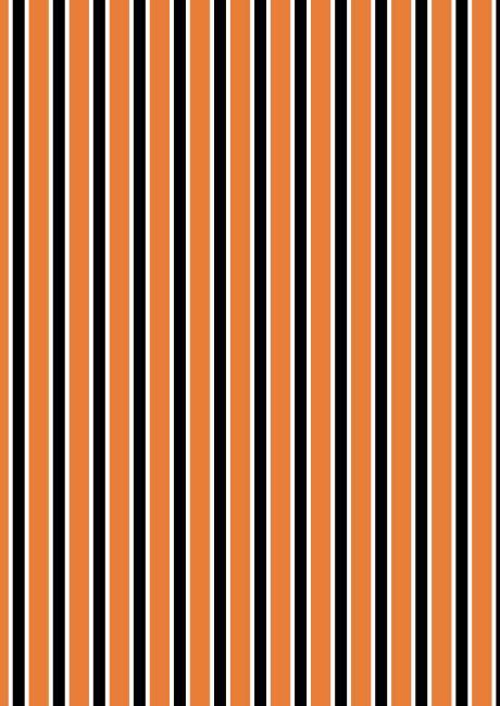 stripes black orange design village of coldwater gray and black diagonal stripes background seamless auto