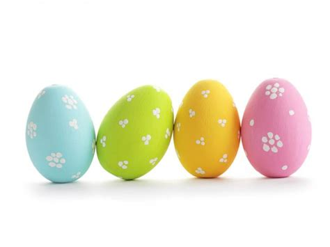 easter egs 30 creative and creative easter egg decorating ideas