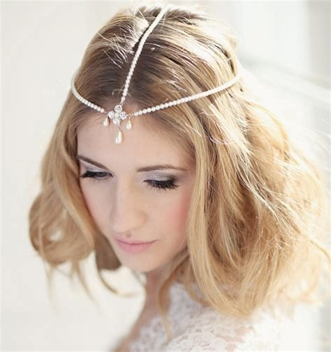 Wedding Hair Accessories Kilmarnock by Our Favorite Hair Accessories Wedding Hair