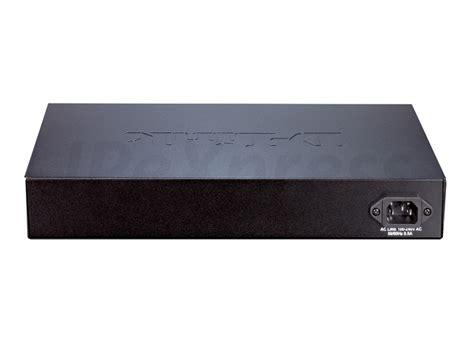D Link Dwc 1000 Wcf 12 Lic d link netdefend eol d link dfl 860e nb