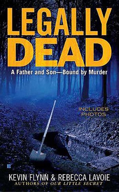 true crime books best 10 best new true crime books