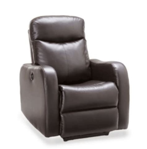 Sears Recliners On Sale by Sears Canada One Day Flash Sale Up To 55 Recliners