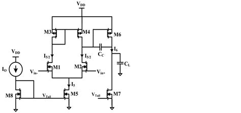 capacitor small signal model capacitor small signal model 28 images peak inductor current boost 28 images solutions