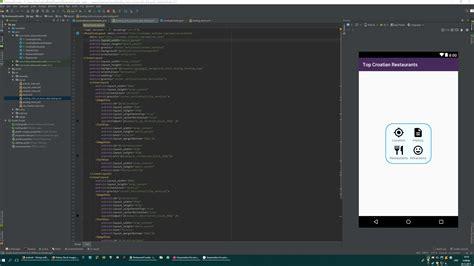 layoutinflater alertdialog android giving onbindviewholder listener alertdialog