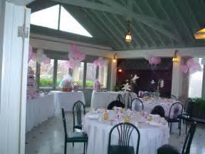 baby shower venues san antonio www awalkinhell www