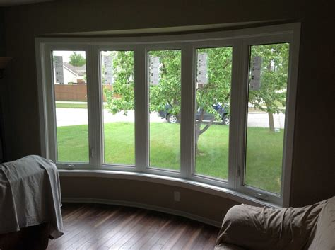 bay windows pictures what you should know about bow and bay window prices