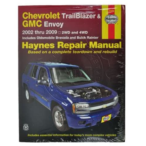 online car repair manuals free 2006 gmc sierra 1500 navigation system 2006 gmc envoy free repair manual 2006 gmc envoy problems online manuals and repair information