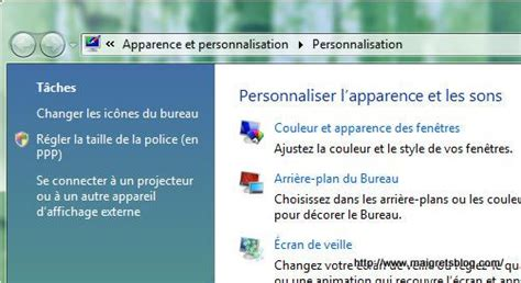 windows 7 icone bureau disparu restaurer corbeille bureau windows vista postsyour0l