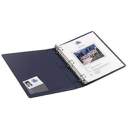 Officemax Card Holder Template by Business Cards 9 99 Avery Self Adhesive Business