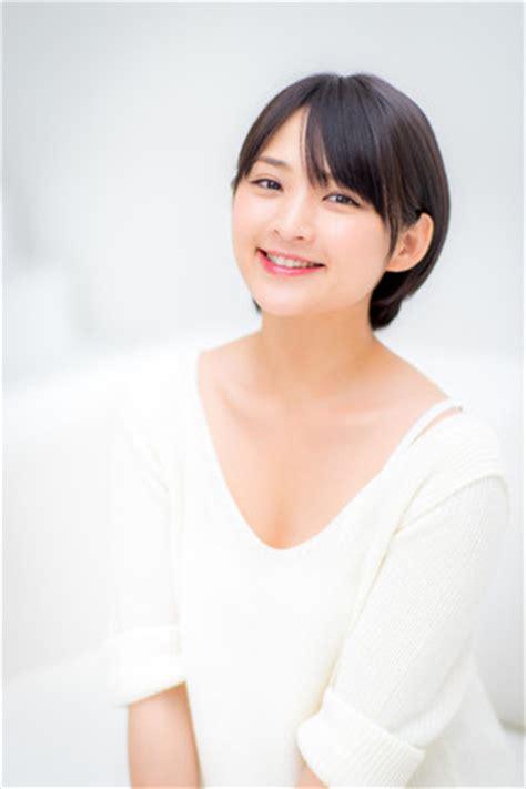 Saki Suzuki Silent M 246 Bius Stage Play Reveals Cast Staff March 29