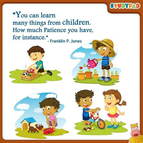 education kids teachers parents quotes education