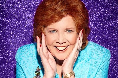 cilla black cilla black s family and friends planning huge send off at