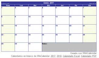 Calendario Diciembre 2017 Word Calendario 2017 En Word Calendario 2017