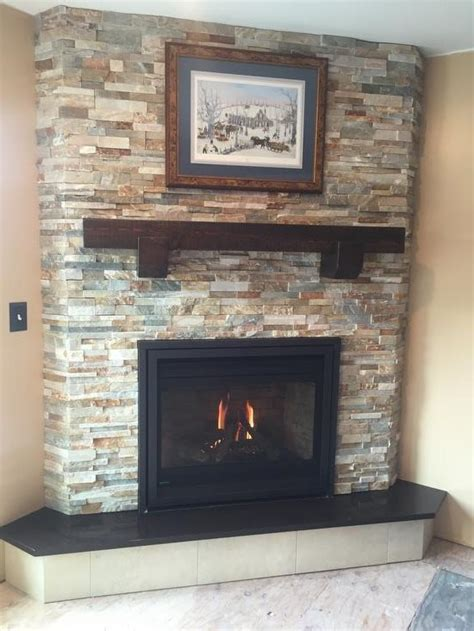 fireplace finishes fireplace finish ideas fireplace gallery by mendota