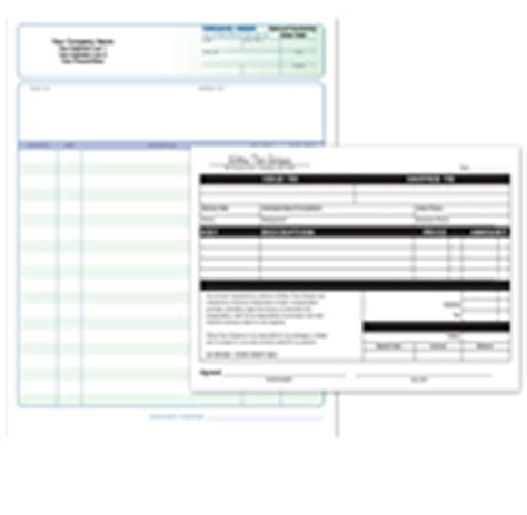 Office Depot Order by 11 Best Photos Of Office Depot Forms Templates Office