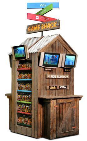 kiosk design on pinterest kiosk pos display and digital 49 best airport kiosk designs images on pinterest