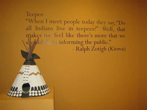 Native American Birthday Quotes Quotesgram