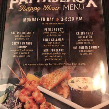 Pappadeaux Seafood Kitchen Conroe Tx by Pappadeaux Seafood Kitchen 313 Photos 209 Reviews