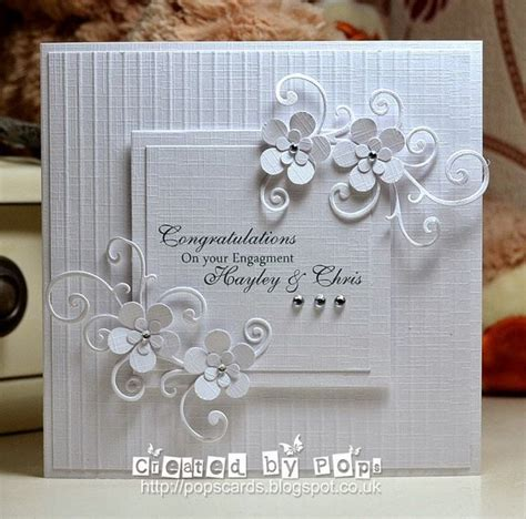 Wedding Anniversary Greeting Card Ideas by 25 Unique Anniversary Cards Ideas On