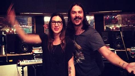 ben gillies and wife jackie ivancevic ben gillies net worth ben gillies branches out while daniel johns does another