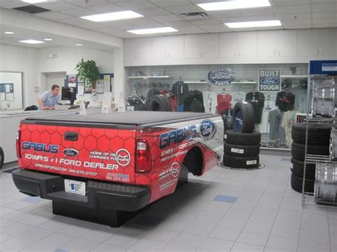 gabus ford used cars charles gabus ford ford dealership in des moines ia