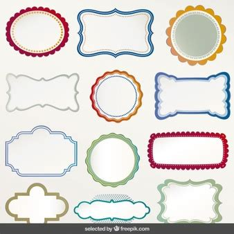 shapes outline free download shapes vectors photos and psd files free download