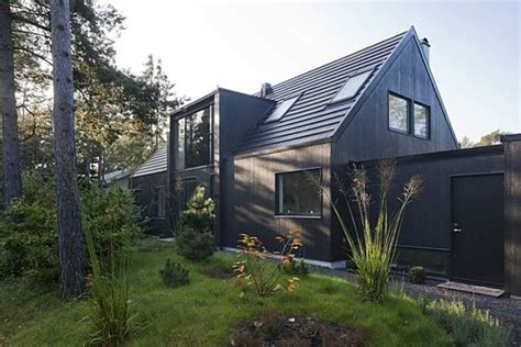 Big Dormer Windows Modern Dormer Designs Search Raising The Roof