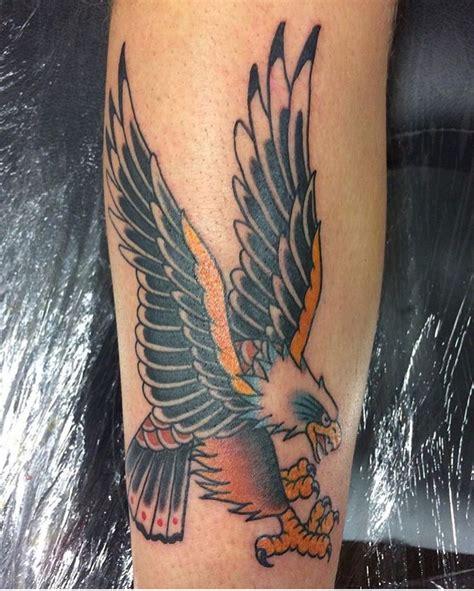 minimalist tattoo scotland best 25 scottish tattoos ideas on pinterest gaelic