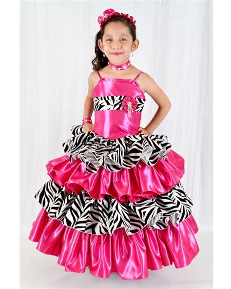 mi presentacion de 3 anos vestidos de presentacion vestidos tres anos presentacion imagui