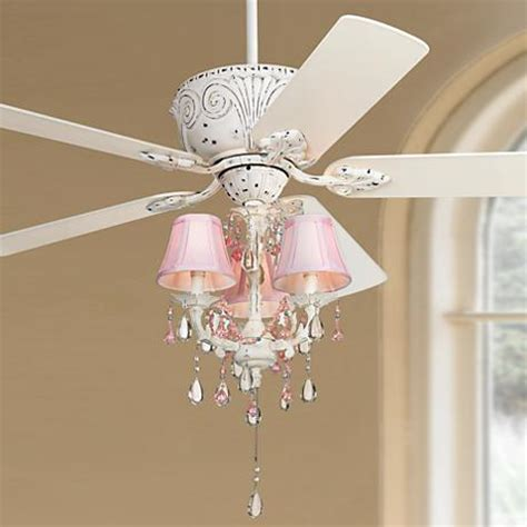 casa deville ceiling fan casa deville pretty in pink pull chain ceiling fan
