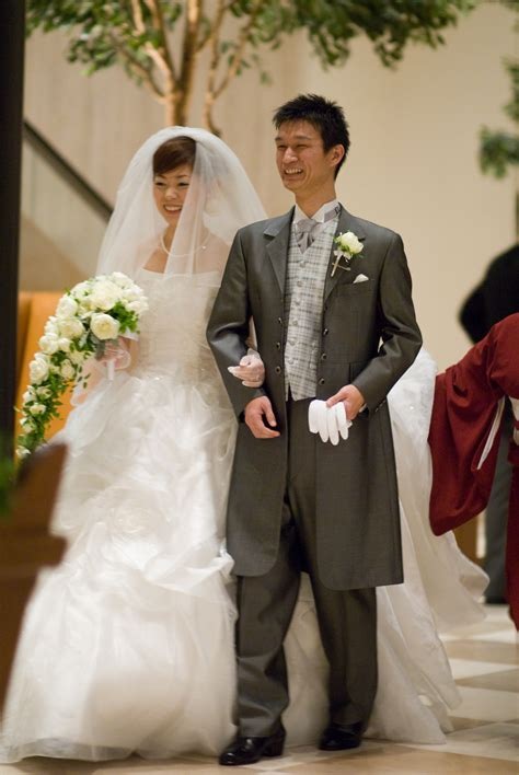 Wedding Attire Japan by Jeffrey Friedl S 187 Newlyweds Etc In Kanazawa