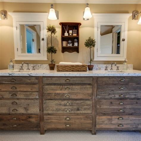 how to choose bathtub how to choose rustic bathroom vanities tiles bed and bathroom