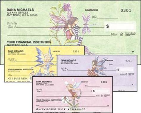 buy bank checks order whimsical bank checks